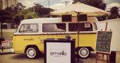 Amarillo Volksbeer