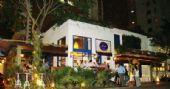 Restaurante Aragon  /bares/60x60/10007467_1465277537070986_4783360696763241076_n.jpg BaresSP