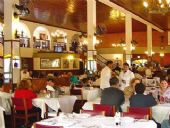 Arcos da Cantareira Churrascaria e Pizzaria