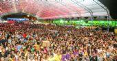 Arena Verão Show (Estádio do Guarujá)