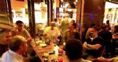 Bar do Jô BaresSP