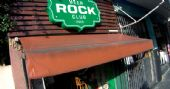 Emporium Beer Rock Club