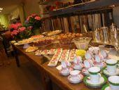 Brilat Gourmet Buffet