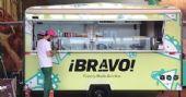 Burritos Bravo