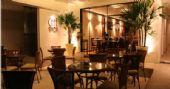 Café Paon BaresSP