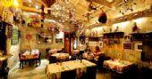 Condessa Café
