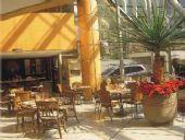 Contemporâneo Restaurante