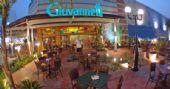 Bar Giovannetti - Dom Pedro