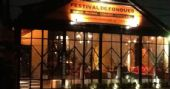 Restaurante Hannover Fondue BaresSP
