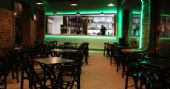 Bar Coliseu /bares/thumbs/IMG_1442_03062015162235.JPG BaresSP