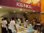 Ice by Nice BaresSP