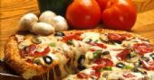 Integrale Pizzaria Restaurante Bar /bares/60x60/Integrale_logo.jpg BaresSP