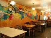 O Pedaço da Pizza - Itaim Bibi/bares/thumbs/JoaquimFlorianoPedacodaPizza.jpg BaresSP
