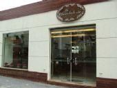La Chocolaterie BaresSP