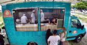 La Embarcación/bares/thumbs/La_Embarcacion_Food_Truck.jpg BaresSP