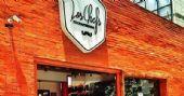 Restaurante Los Chefs BaresSP