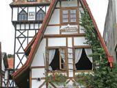 Matterhorn Empório e Restaurante BaresSP