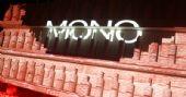 Mono Club /bares/60x60/logoMonoClub.jpg BaresSP