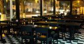 Bar Monte Carlo ( Ex-Monte Cristo)