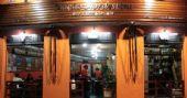 Nação Nordestina Bar & Restaurante BaresSP