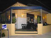 Palhares Chopp & Bar