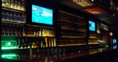 Partisans Pub/bares/thumbs/Partisans4.jpg BaresSP