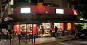Pira Sanduba/bares/thumbs/Pirasanduba-fachada.jpg BaresSP