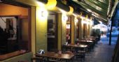 Pizzaria Prest�ssimo - Jd. Paulista/bares/thumbs/Pretissimo_02.jpg BaresSP