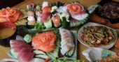 Okabe Sushi  BaresSP