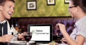 Tablet Commerce Publicidade Digital