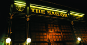 The Sailor Legendary Pub BaresSP