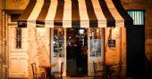 Titus Bar - Cervejas Especiais