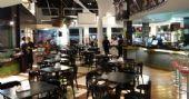 Viseu Confraria & Bar/bares/thumbs/VISEU_07102014104607.jpg BaresSP