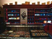 Valrhona Chocolat Et Lounge /bares/60x60/Valrhona_logo.jpg BaresSP