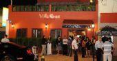 Villa Roma Pizzaria/bares/thumbs/Villa_Roma_02.jpg BaresSP