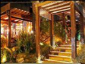 SeoRosa Bar e Restaurante