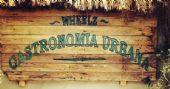 Wheelz Gastronomia Urbana BaresSP