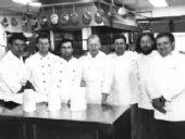 Abaga - Associação Brasileira de Alta Gastronomia