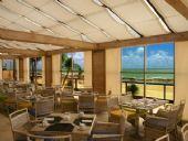 Acqua Restaurante - Hotel Dorisol
