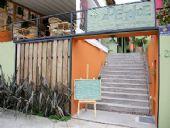 Adelaide Restaurante