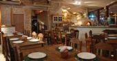 Aeroilha Restaurante
