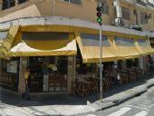 Amarelinho Bar