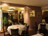 Apriori Cucina Italiana BaresSP