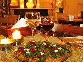 A Tal da Pizza - Granja Viana