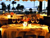 Atlântico Signature - Casa Grande Hotel