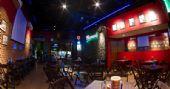 Baccará Bar & Grill