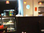 Bangkok Café BaresSP