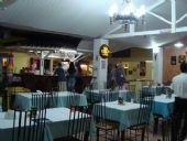 Bar do Nelson