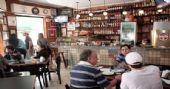 Cervejaria do Alem�o BaresSP
