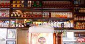 Bomm Bar